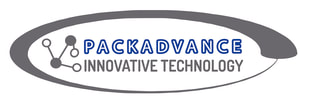 Packadvance Innovative Technology (Pty) Ltd South Africa